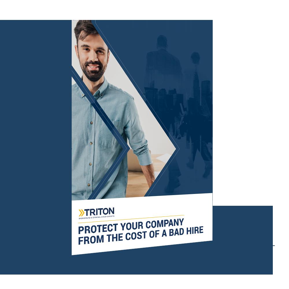 Triton_ProtectYourCompany_3DBook_Reverse-1.png