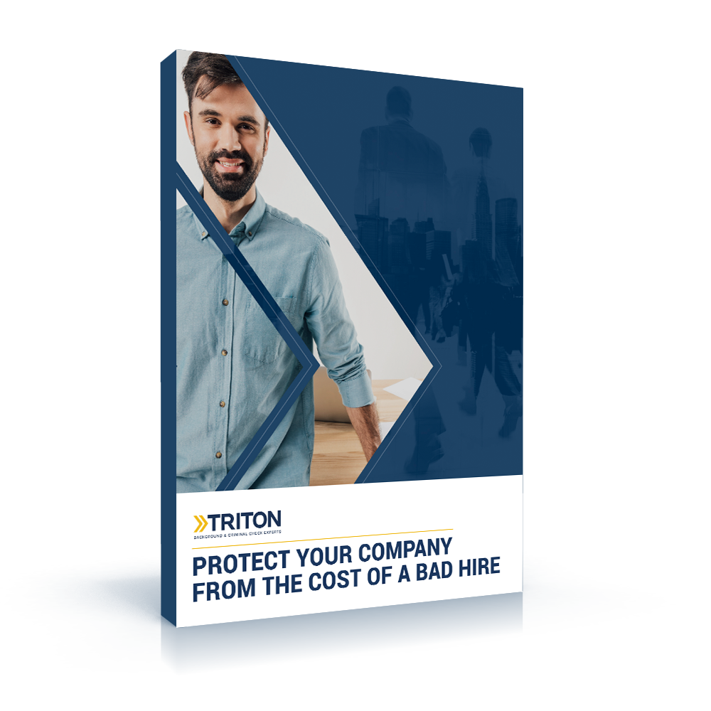 Triton_ProtectYourCompany_3DBook_Reverse-1.png